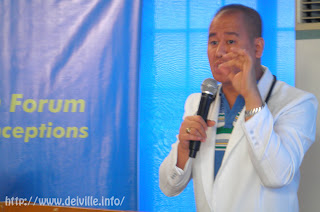 Cortal SQR Medical Media Forum 3