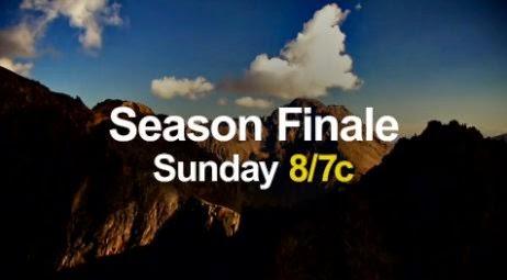 Finding Bigfoot Season Finale