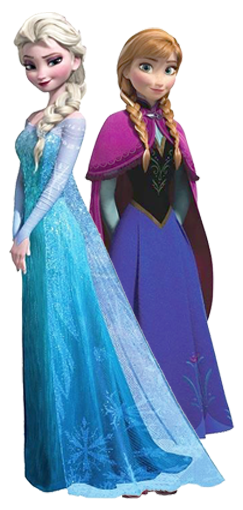 Gallery For gt Disney Frozen Clip Art Png