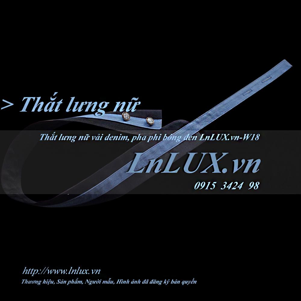 that-lung-nu-vai-denim-pha-phi-bong-den-lnlux-w18
