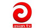 asian tv