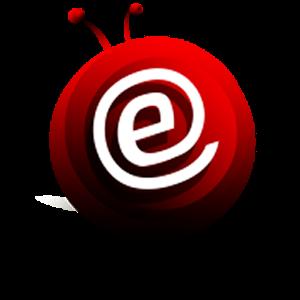 EarnCash logo