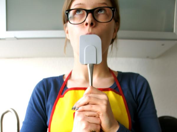 """Wie kann ich """"Ein glutenfreier Blog"""" unterstützen?"""