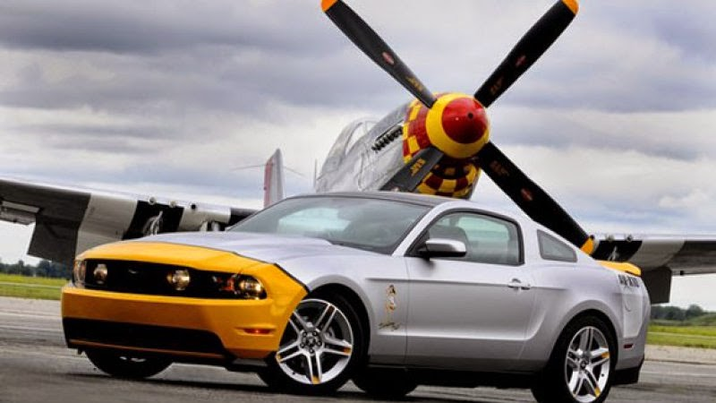 Quot Apollo Quot Edition Mustang S550 Page 2 Ford Mustang
