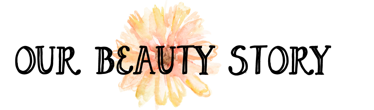 Our Beauty Story