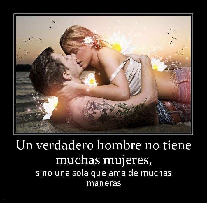 Imagenes Para Hombres De Amor - Frases De Amor De Mujeres Para Hombres Para Dedicar A