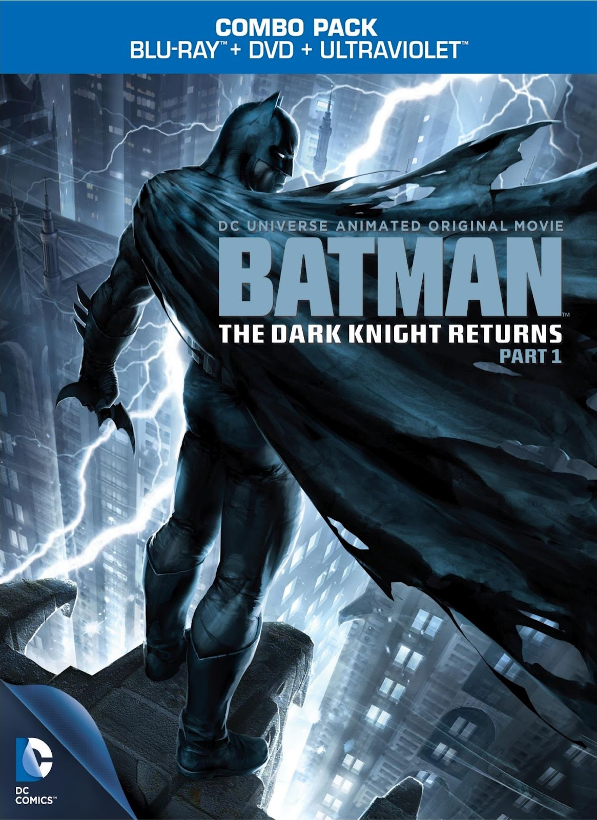 http://3.bp.blogspot.com/-tUtkhc_nuEk/UFs2BntrmgI/AAAAAAAAKdU/ptEyLzEi624/s1600/batman-the-dark-knight-returns-part-1-blu-ray-cover-48.jpg