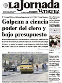 JORNADA VERACRUZ