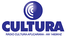 Rádio Cultura AM de Apucarana PR ao vivo