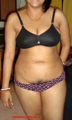 Only Kerala Girls Related Keywords - Only Kerala Girls Long Tail ...