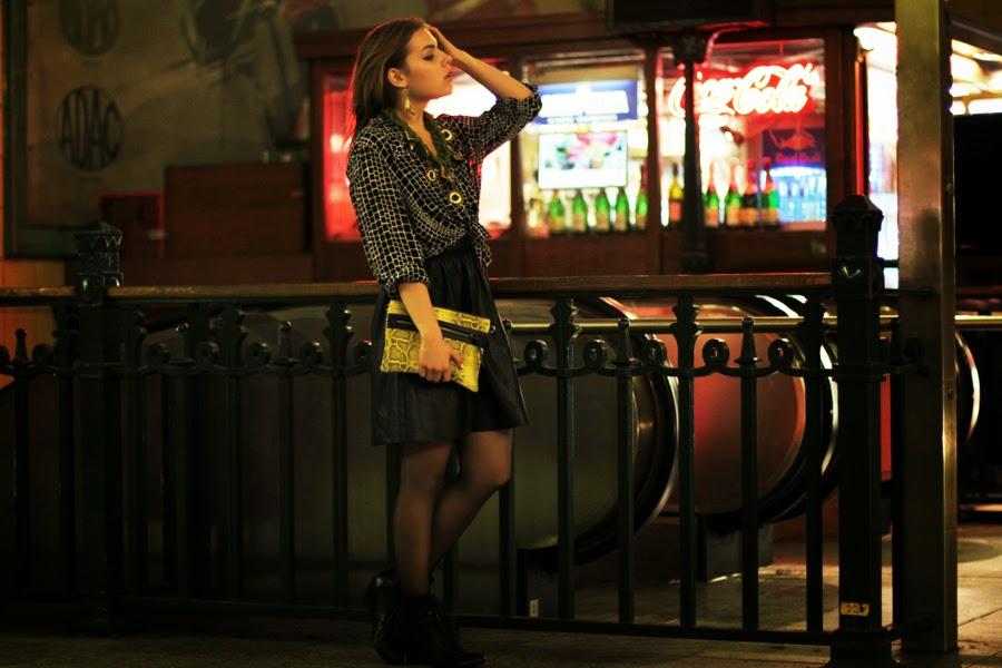 fashion it girl berlin modeblogger