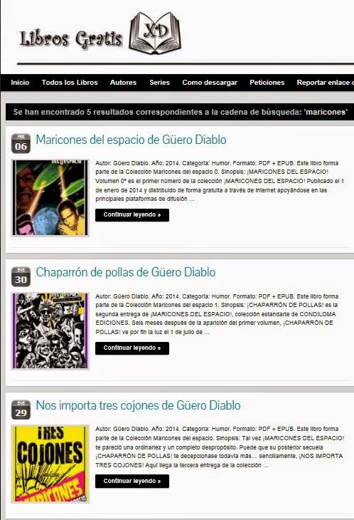 http://librosgratisxd.com/maricones-del-espacio/