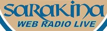 TSOYTSOYROS LIVE WEB RADIO