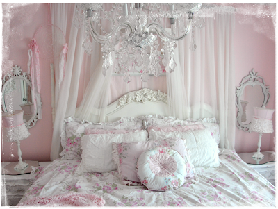 bedroom+pet+pics+049a.png (1600×1204)