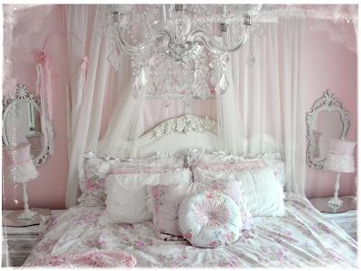 bedroom+pet+pics+049a.png (1600×1204)