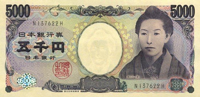 100 000 yen to sek