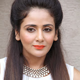 Parul Yadav Photos at South Scope Calendar 2014 Launch Photos 2528121%2529