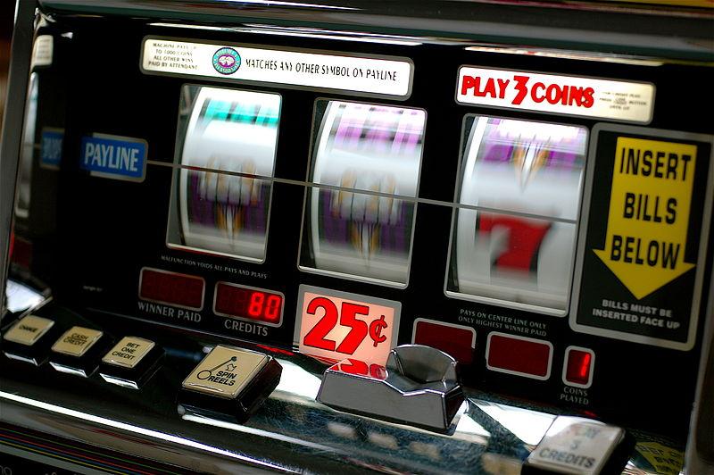 casino 21 card game rules