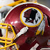 "The 22-Year Battle Against ""the Redskins"""
