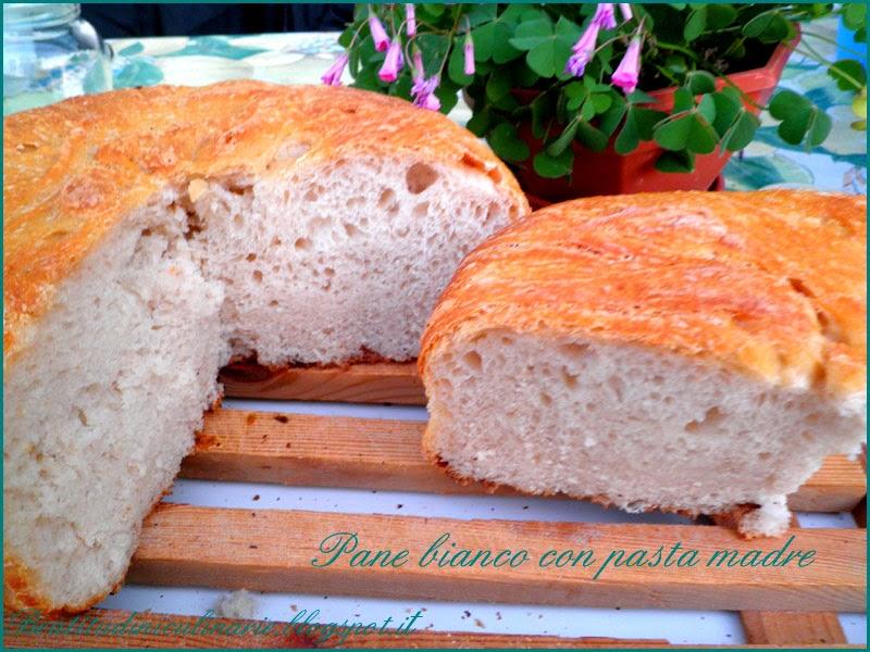 le ricette con il pane