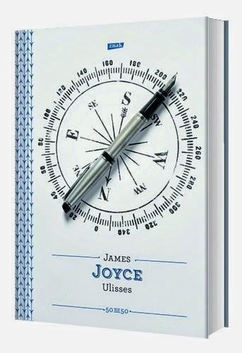 http://www.inbook.pl/product/show/424450/ksiazka-ulisses-james-joyce-ksiazki-literatura-piekna-proza