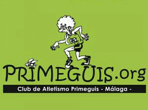 Club Atletismo Primeguis