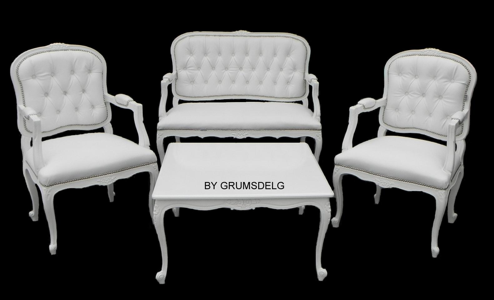 Muebles Estilo Luis XV Marquetería Facebook - fotos de muebles estilo luis xv