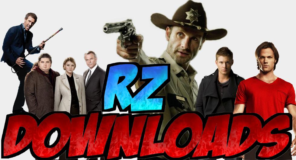 Rz Downloads