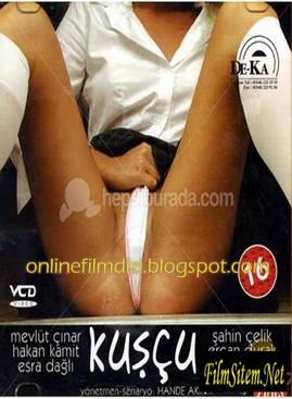 Ku U Ye Il Am Erotik Filmi Hd