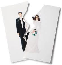 Perkembangan Alasan Perceraian