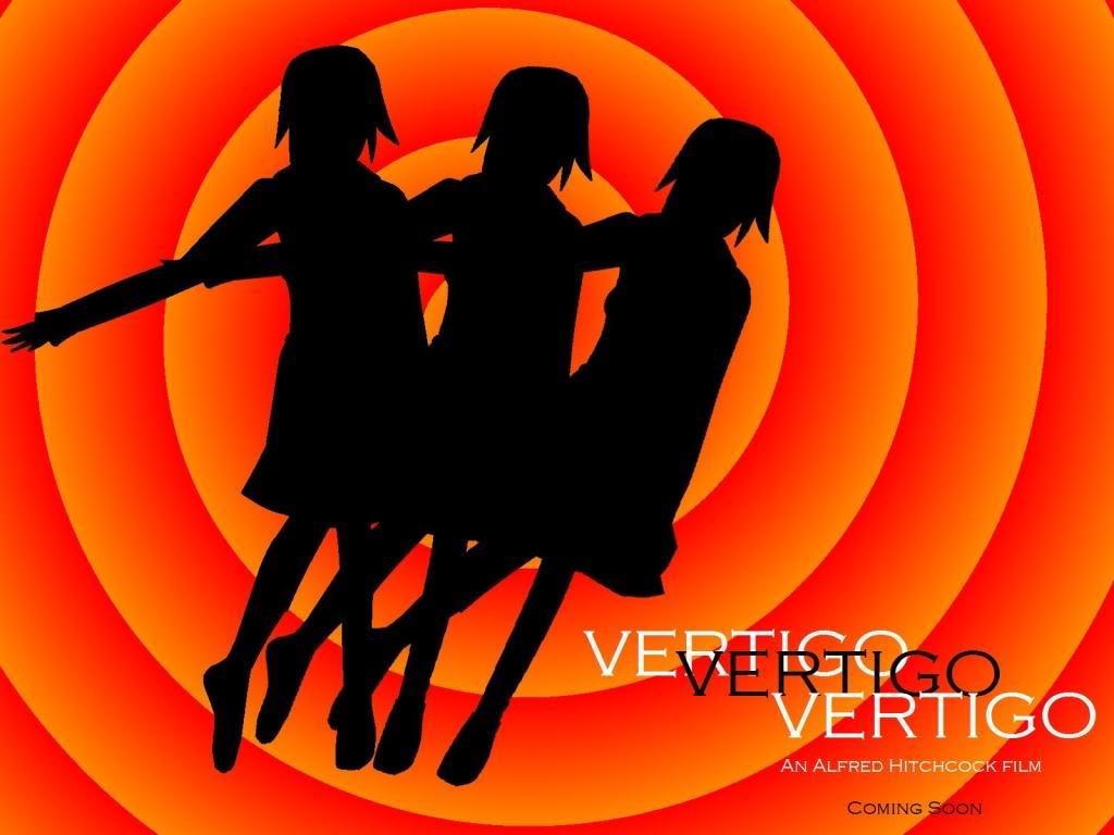 cranky fitness vertigo research remedies and ramblings vertigo research remedies and ramblings