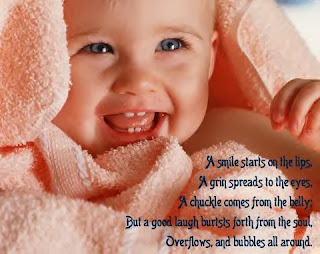 Những câu nói hay nhất ý nghĩa nhất về nụ cười