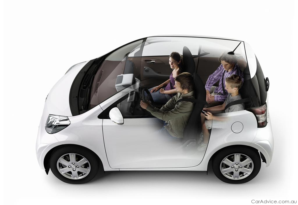 small hybrid cars prices autos post. Black Bedroom Furniture Sets. Home Design Ideas