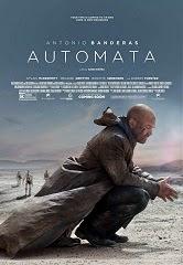 Automata Online