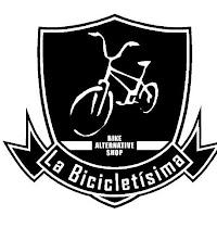 Tienda Bikes Valencia