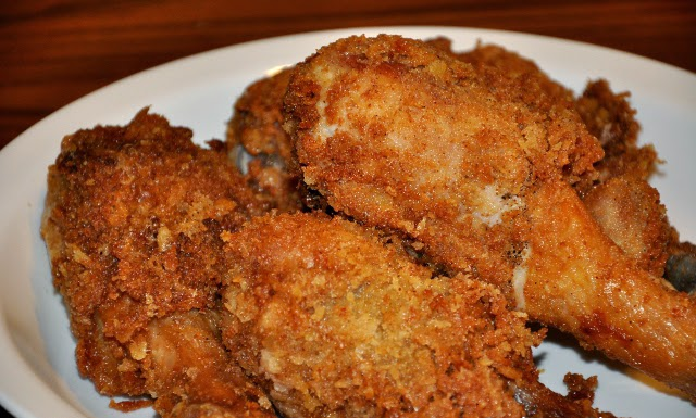 chicken-recipes, food-network, healthy recipes,  fried chicken