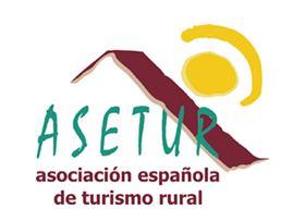 ASETUR, Turismo Rural en España