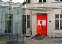 אמנות עכשווית בברלין