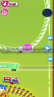 SidePlayer Pro Free Apps 4 Android