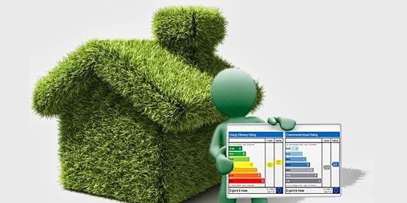 No todo vale en el certificado energ tico ahora empresas - Ejemplo certificado energetico piso ...