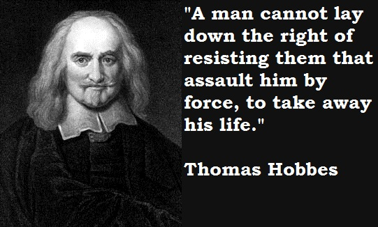 the theory and beliefs of equality by thomas hobbes Smith considers the different conceptions of freedom defended by thomas hobbes and john locke.