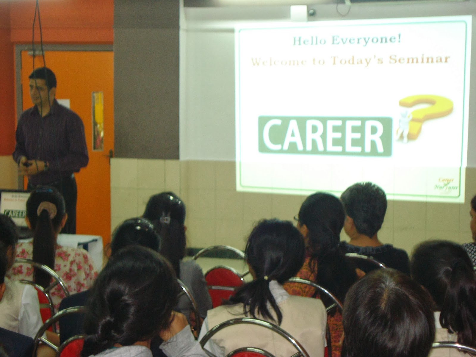 career counselling aptitude test centre career guidance career and aptitude testing