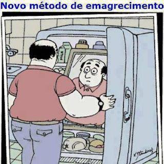 facebook pitacos de lua gordo geladeira