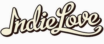 Indie Love Blog