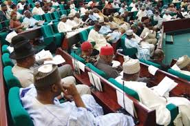 Senate Files For Suspension Of TSA After N25Bn Was Paid To Collection Agency In A Day