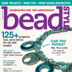 Bead Style September 2012