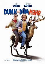 Dumb and Dumber To (2014) [Vose]