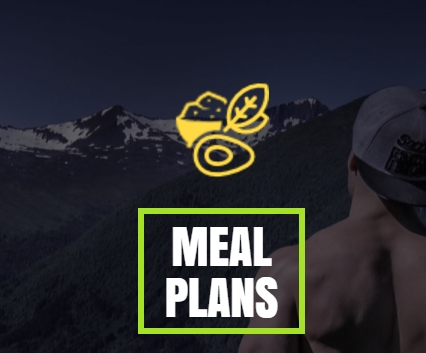 Plan alimentar