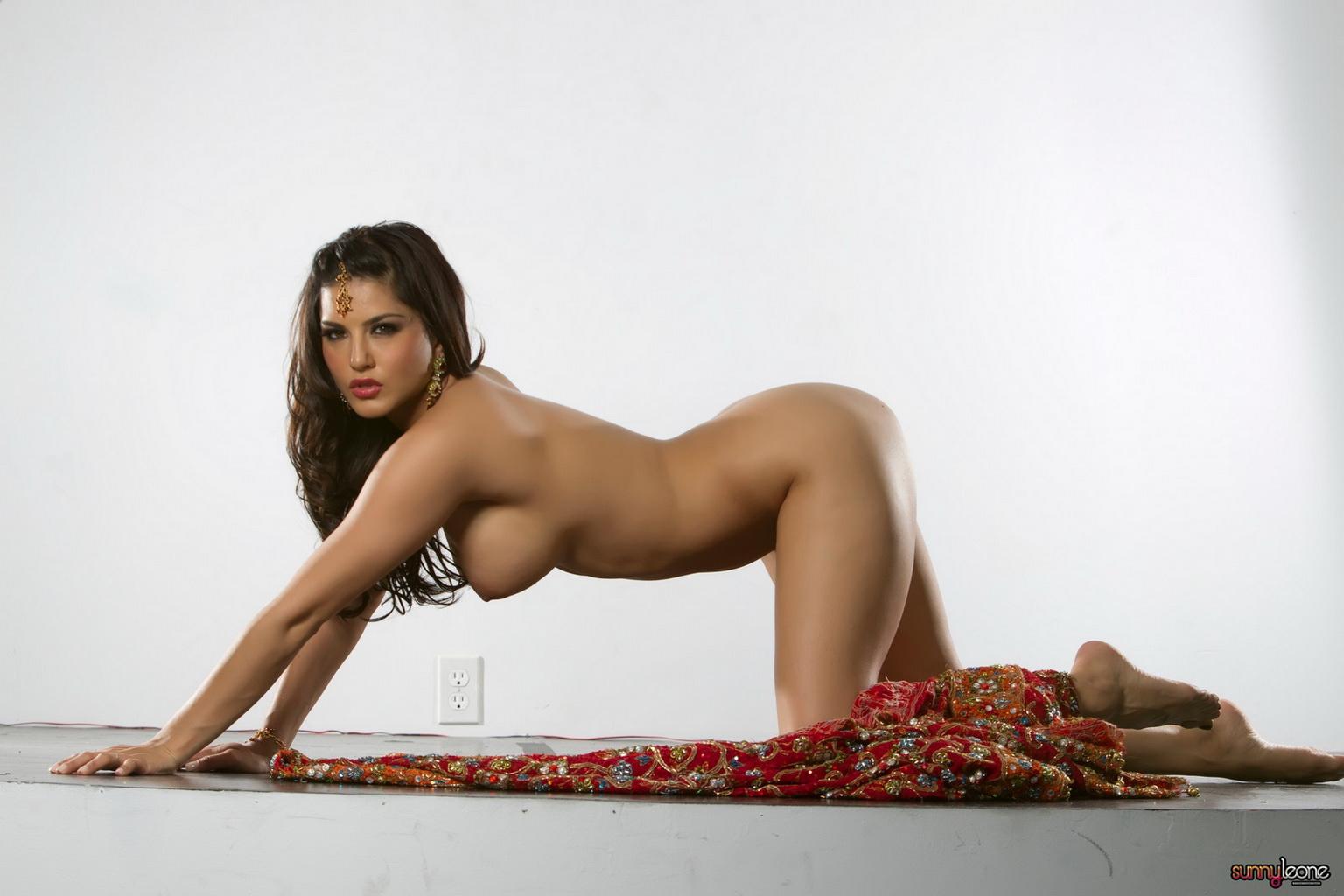 Black dicknude sex images erotic ameteur girl