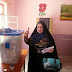 انتخابات البرلمان العراقي 2014